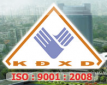 1353392530_logo-kdxd