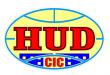 HUDCIC.VN