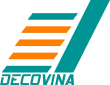 LOGO DECOVINA - In