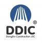 logo DDIC- Công ty CP _â_u t_ xây d__ng pha_t triê_n _ông _ô.