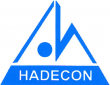 logo hadecon_2