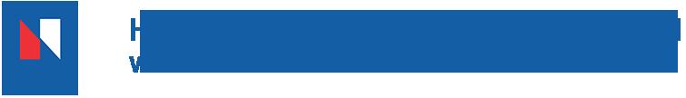Thông báo khoá tập huấn mẫu Hợp đồng FIDIC về Điều kiện hợp đồng xây dựng (Quyển sách đỏ 1999) và Phiên bản hài hoà Ngân hàng phát triển đa phương (Quyển sách hồng 2010)