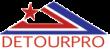 logo Detourpro