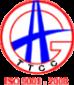 logo Tct cp TVXD Giao thông Thanh Hoá - TTCC