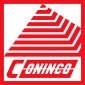 logo CONINCO