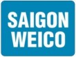 LOGO - SAIGON WEICO