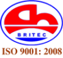 logo-main-small_Công ty cp tư vấn thiết kế cầu lớn - hầm (BRITEC)
